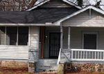 in Atlanta 30310 387 LAWTON ST SW - Property ID: 6226714
