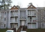 in Raleigh 27610 1321 PARK GLEN DR APT 101 - Property ID: 6227758