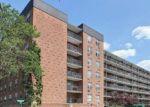 in Hempstead 11550 20 WENDELL ST APT 15E - Property ID: 6228081