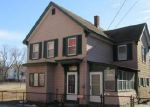 in Lowell 01852 21 CARTER AVE - Property ID: 6228448