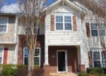 in Charlotte 28269 8382 CHACEVIEW CT # 8382 - Property ID: 6229410