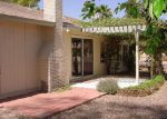 Phoenix 85044 AZ Property Details