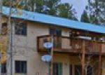 Florissant 80816 CO Property Details