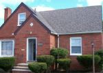 in Cleveland 44118 3945 WARRENDALE RD - Property ID: 6232021