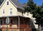 in South Bound Brook 08880 35 FRANKLIN ST - Property ID: 6232170