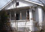 in Saint Louis 63114 9459 MIDLAND BLVD - Property ID: 6232271