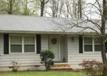 in Anniston 36207 709 HILTON RD - Property ID: 6232844