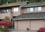 in Happy Valley 97086 12865 SE 126TH AVE - Property ID: 6233114