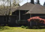 Oregon City 97045 OR Property Details