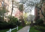 in Hempstead 11550 24 MULFORD PL APT 4C - Property ID: 6234031