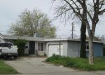 in Modesto 95351 629 JOSILANE - Property ID: 6234633
