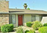 in Modesto 95350 1177 NORWEGIAN AVE APT 26 - Property ID: 6234637