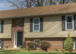 Stafford 22556 VA Property Details