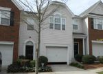 in Charlotte 28212 2158 WINTHROP CHASE DR # 3 - Property ID: 6234831