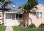 in Torrance 90504 3737 W 175TH ST - Property ID: 6235303