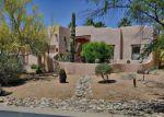 in Scottsdale 85255 9312 E LA POSADA CT - Property ID: 6235473