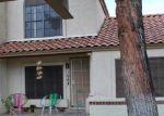 in Scottsdale 85254 4901 E KELTON LN UNIT 1068 - Property ID: 6235474