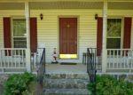 in Carrollton 30116 45 E HONEYSUCKLE LN - Property ID: 6236328
