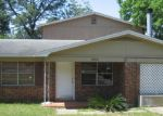 in Pensacola 32505 2094 MASSACHUSETTS AVE - Property ID: 6236389