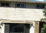 Denver 80215 CO Property Details