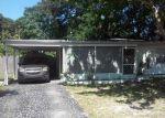 in Largo 33771 118 MELODY LN - Property ID: 6236858