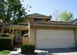 in Ontario 91761 248 E COTTONWOOD ST - Property ID: 6237355