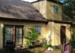in Raleigh 27616 8108 MCGUIRE DR - Property ID: 6237375