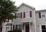 in Raleigh 27616 8247 MERRIWEATHER CIR - Property ID: 6237394