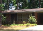 Raleigh 27603 NC Property Details