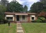 in Raleigh 27610 1101 SAVANNAH DR - Property ID: 6237408