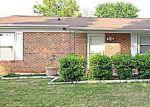 in Charlotte 28216 3634 FAGAN WAY - Property ID: 6239223