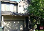 Salem 97303 OR Property Details
