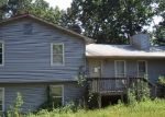 in Whitesburg 30185 34 FOREST LN - Property ID: 6243452