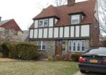 in Hempstead 11550 11 WITLEY CT - Property ID: 6244422