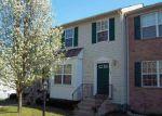 in Fredericksburg 22405 203 REGINA LN - Property ID: 6245140