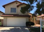 in Chandler 85224 2435 W GAIL DR - Property ID: 6245893
