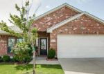 Forney 75126 TX Property Details