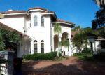 Palm Coast 32137 FL Property Details