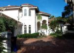 in Palm Coast 32137 6 VIA BELLANO - Property ID: 6247374