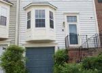 Stafford 22554 VA Property Details