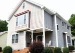 in Mebane 27302 608 S FOURTH ST - Property ID: 6248240