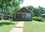 in Nashville 37208 730 26TH AVE N - Property ID: 6248824