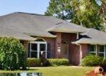 Navarre 32566 FL Property Details