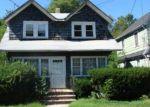 in Hempstead 11550 53 ORMOND ST - Property ID: 6249968