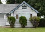 in Hempstead 11550 249 CORNELL ST - Property ID: 6249978