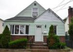 in Hempstead 11550 34 DOWNS RD - Property ID: 6249989