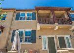 Torrance 90501 CA Property Details