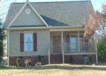 Easley 29640 SC Property Details