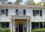 Wilmington 28403 NC Property Details