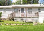 in Sparta 07871 45 SENECA LAKE TRL - Property ID: 6250604